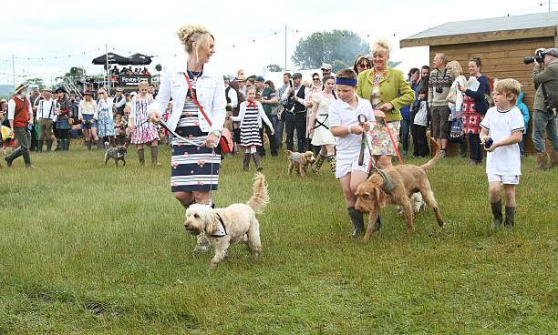 611312630 612x612 - These are the major economic benefits of dog shows